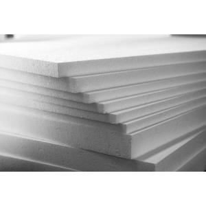 Cellotherm EPS 100 hőszigetelő lemez 4 cm vastag (Cellotherm CT-EPS-100-4 polisztirol (hungarocell, nikecell) 4)