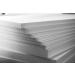 Cellotherm EPS 80 hőszigetelő lemez 3 cm vastag (Cellotherm CT-EPS-80-3 polisztirol (hungarocell, nikecell) 3 cm)