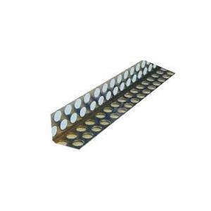 Baumit aluminium élvédő (3m/db) (Baumit 9079 aluminium élvédő (3m/db))