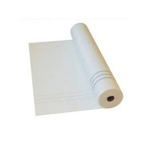 Cellotherm Üvegszövet háló 145g/m2 (50m2/tekercs) (Cellotherm CT-UH-01 üvegszövet háló 145g/m2 (50m2/tekercs))