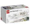 LEGO Architecture Studio (21050) lego