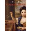 Douwe Draaisma A felejtés könyve