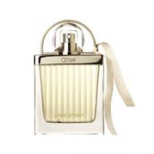 Chloé Love Story EDP 30 ml parfüm és kölni