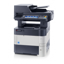 Kyocera Ecosys M3550idn nyomtató
