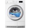 Electrolux EDP2074GW3 mosógép és szárító