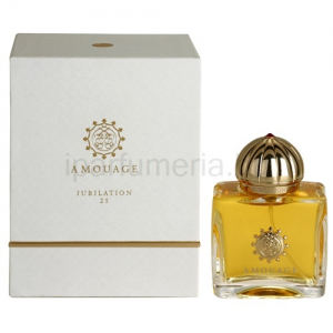 Amouage Jubilation Ladies 25 EDP 50 ml
