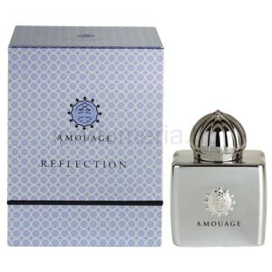 Amouage Reflection EDP 50 ml