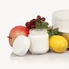 Steba 99-25-00 Pohár joghurt kiegészítő