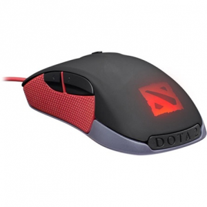 SteelSeries Rival Dota 2 Edition