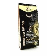 Alce Nero Bio Arabica Szemes kávé 500 g kávé