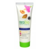 Neobio Éjszakai krém Vegyes bőrre 50 ml