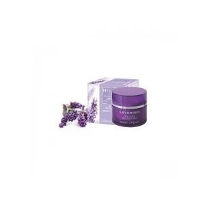 Bio Fresh Levendulás Antiage Éjszakai krém 50 ml