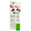 Neobio szemránckrém Argán olaj+Hialuronsav 15 ml