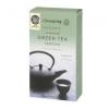 Clearspring Bio Sencha Zöld Filteres tea 20 filter