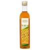Civita Kukoricacsíra olaj 500 ml