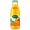 Bauer bio narancslé 980 ml