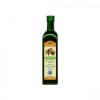 Crudigno Bio Kukoricacsíra olaj 500 ml