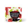 Clipper Bio Koffeinmentes Eper-Rebarbara tea 10 filter