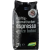 Dennree Bio Egész szemes Espresso kávé 1000 g