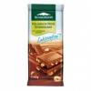 Schneekoppe Tejcsokoládé Nugát krémmel 100 g