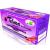 Telma Immunerősitő tea Filter 25 filter