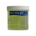 Fáma Aloe vera gél Őszibarackkal 250 ml