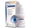 Ocutein sensitive szemcsepp 15 ml műkönny