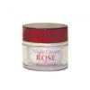 Bio Fresh Rózsás Éjszakai krém 50 ml