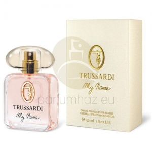 Trussardi My Name EDP 30 ml