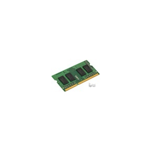 Kingston 2GB/1600MHz DDR-3 SR x16 1,35V (KVR16LS11S6/2) notebook memória