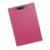 VICTORIA Felírótábla, A4, VICTORIA, pink