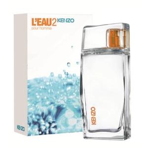 Kenzo L´Eau 2 Kenzo EDT 50 ml
