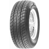 Avon CR 39 ( 220/65 R390 97V WW 40mm )