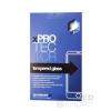 Xprotector Samsung G900 Galaxy S5  Tempered Glass kijelzővédő fólia