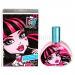 EP Line Monster High EDT 30 ml