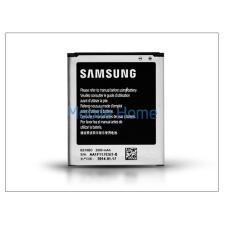 Samsung i8580 Galaxy Core Advance gyári akkumulátor - Li-Ion 2000 mAh - B210BC (csomagolás nélküli) mobiltelefon akkumulátor
