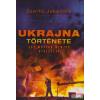 Szerhij Jekelcsik - Ukrajna története - Egy modern nemzet születése