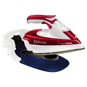 Tefal FV9970 Freemovie