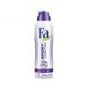 Fa Sport Invisible Power Deo Spray 150 ml