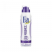 Fa Sport Invisible Power Deo Spray 150 ml