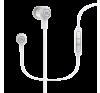 JBL Synchros S100i fülhallgató, fejhallgató
