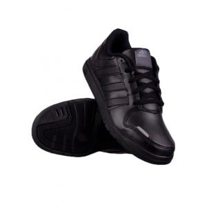 Adidas LK Trainer 6 K