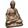 EGYB-3-as buddha szobor