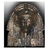 EGYINN-23-as egyiptomi kép
