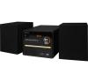 Sencor SMC 603 mini hifi rendszer