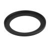 Dörr menetátalakító gyűrű 46 > 58 mm egyéb hálózati eszköz