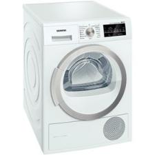 Siemens WT45W460BY mosógép és szárító