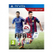 Electronic Arts FIFA 15 PS Vita