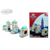 Simba 3D-Puzzle Tower Bridge - 106137415