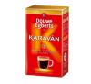Douwe Egberts Kávé, pörkölt ,őrölt, vákuumos csomagolásban, 250 g, DOUWE EGBERTS